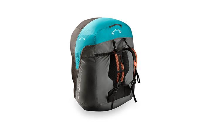 Fastpack Bi