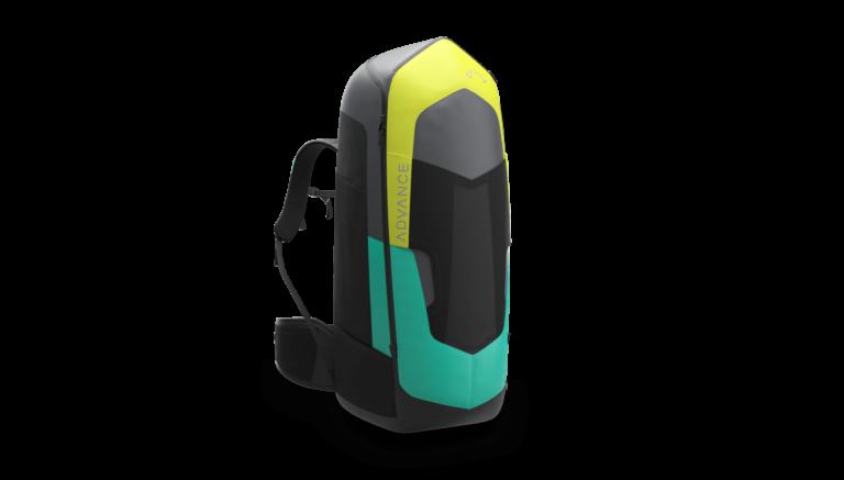 Lightpack 3