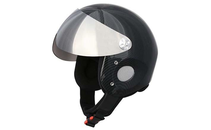 Ace Helmet