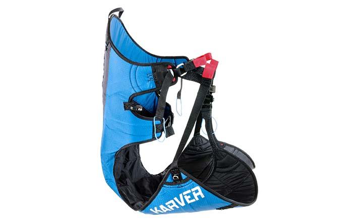 Karver II