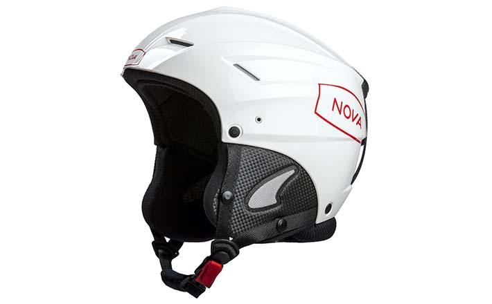 Helmet HeadPro